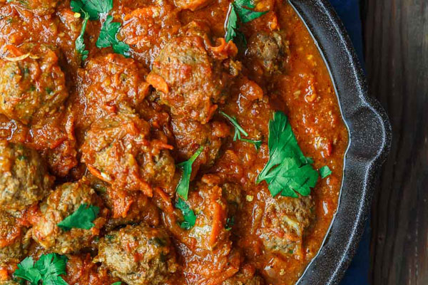meatball recipe from Onslow Weight Loss and Wellness