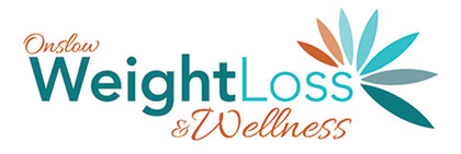 Onslow Weight Loss & Wellness Jacksonville NC